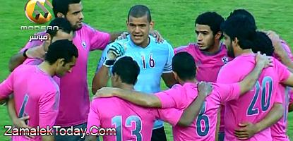 فيديو .. ذكرى أحلى دورى فى 2003 وحسرة الأهلاوية